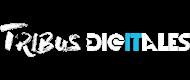 Tribus-Digitales